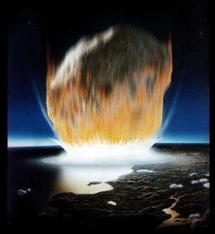 Komeetplaat.jpg